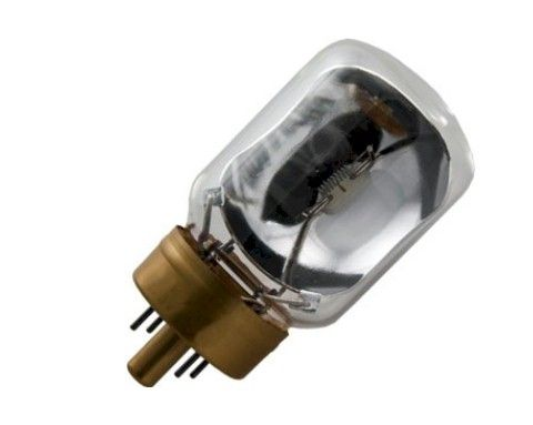 Bell And Howell Projector Bulbs Replacement Lamps